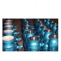 China Cast Steel Floating type wholesale