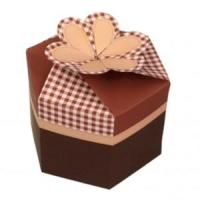 Valentine Day Gift Box Manufactures