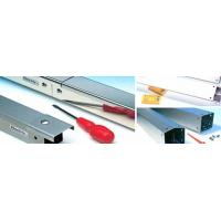 Buy cheap Turnkey Projects For Plastic Industry from wholesalers