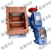 China FLD \ FKQ - N flow valves, switch valve wholesale