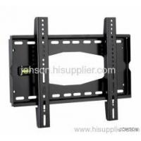 China Flat Screen TV Mount PB-B02 on sale