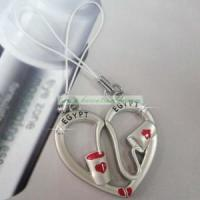 Valentine Gifts Ideas Manufactures