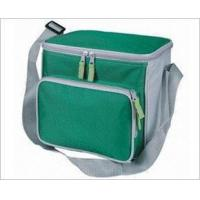 China Cooler Bags CL010 on sale