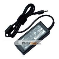 China Laptop charger 19V 3.95A TOSHIBA EQUIUM P200D-139 AC ADAPTER CHARGER wholesale