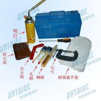 China Welding Tools wholesale
