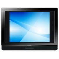 "China Flat screen TV 29"" wholesale"