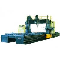 China TBD200/3,TBD1010 Movable Gantry Type CNC Beams Drill Line wholesale