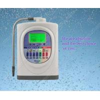 China Detox Foot Spa Series WaterIonizer wholesale