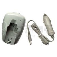 Digital charger Product HCT02 Series Digital Camera Li-ion Battery Charger