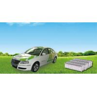 PHYLION BATTERY FORHYBRID ELECTRIC VEHICLES