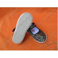 China Series D-Beijing Cloth Shoes on sale