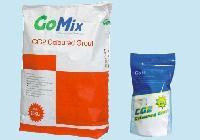 China CG2 Coloured Grout on sale