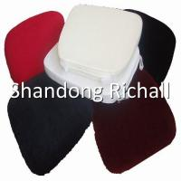 China Cushion of Chair on sale