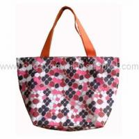 China Cooler and Lunch Bag Product cooler bag cooler bag on sale