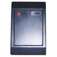 China Card reader Access controller on sale