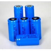 China Minitype lithium ion battery series wholesale