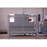 China auto collision repair system on sale