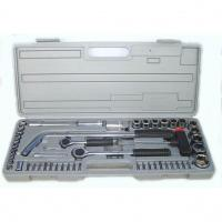 Auto Repair/Emergency Tool Set YX5025 Manufactures