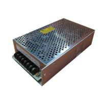 China Inverter and Converter 150W DDC-150 (DC/DC Converter) on sale