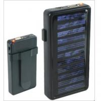 Energy-saving Meters PV Solar Charger