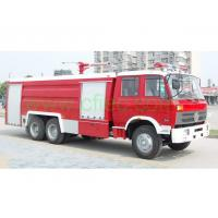 China Fire engine trucks Details>>  Fire engine, water wholesale