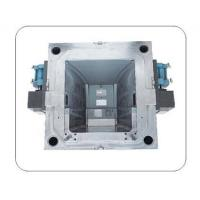Electrical Mould TV mould Manufactures
