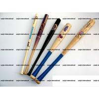 China Baseball & Softball Bat 10504001 wholesale