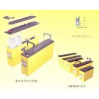 China Mainteance-free Batteries Britain SEC batteries wholesale