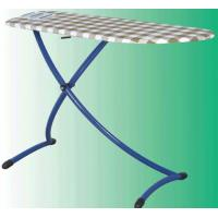 Buy cheap Ironing Board ViewDetail All Products >Ironing Board>>Mesh Ironing Board>>KS-24 / MT4615-E from wholesalers