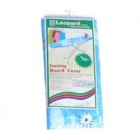 Buy cheap Ironing Board ViewDetail All Products >Ironing Board>>Ironing Board Cover>>KS-H from wholesalers