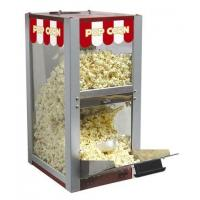 Popcorn Maker (Model PCD-01) Manufactures