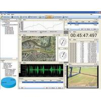 China SES REVEAL - S3DR Data Retrieval and Management Tool on sale