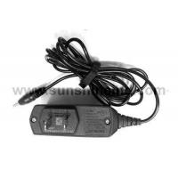 Charger for Nokia 3100 Manufactures
