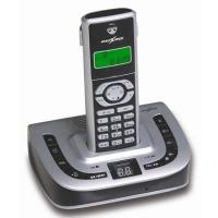 China Cordless phones / Comboes GD304 wholesale