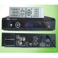 China Starview4 ( the box super USB) on sale