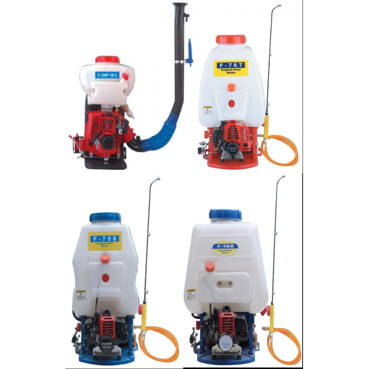 China Hot Sprayer Sprayers Paint Sprayer Airless on sale