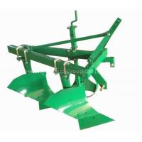 share plough Manufactures