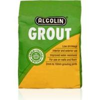 China Tile Grout on sale
