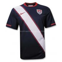 Wolrd Cup 2010 Shirt Home and Away National Team Soccer  Kit Manufactures