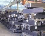 Sell Stainless Steel Ingot Manufactures