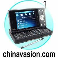 Cheap PDA Cell Phone - QWERTY Keyboard + Dual SIM for sale