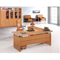 office manager wooden table, office executive desk, office furniture Manufactures