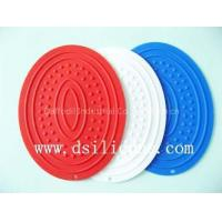 silicone mat Manufactures