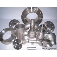 China carbon steel elbow , tee, reducer,pipe,pipe fitting on sale