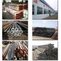 China steel pipe,seamless steel pipe,carbon steel pipe,seamless hot-rolling steel pipe,seamless cold-drawing steel pipe,seamless carbon steel pipe,spiral steel pipe,spiral welded pipe,ERW,SSAW,LSAW,welded pipe,pipe fitting on sale