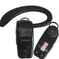 China Bluetooth headset H200 wholesale