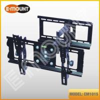 China Flat screen TV Mount (CM1015) on sale