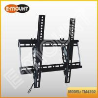 China Flat Screen TV Mount on sale