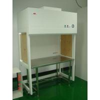China Unilateral vertical flow clean bench Code:KENID-CZ wholesale