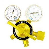 China TF-15 Series Flow Gauge Regulators wholesale